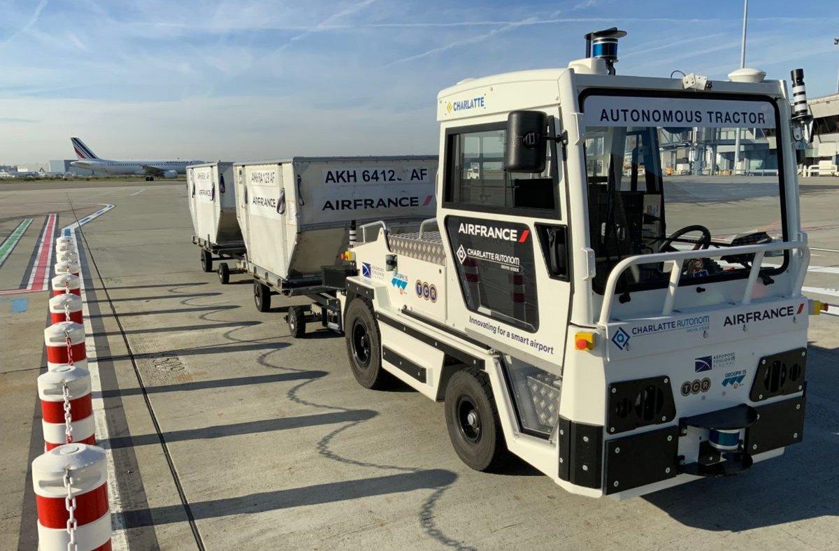 véhicule-bagages-autonome.jpg