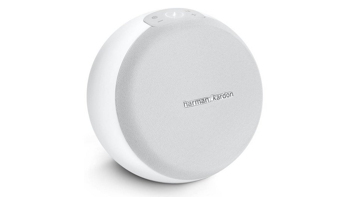 Enceinte multiroom Harman-Kardon Omni 10 plus.jpg