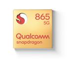 Les Snapdragon 865 et 765, et un lecteur d'empreintes 3D Sonic Max se dévoilent
