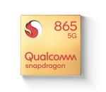 Qualcomm lancerait un Snapdragon 865 Plus dans quelques mois