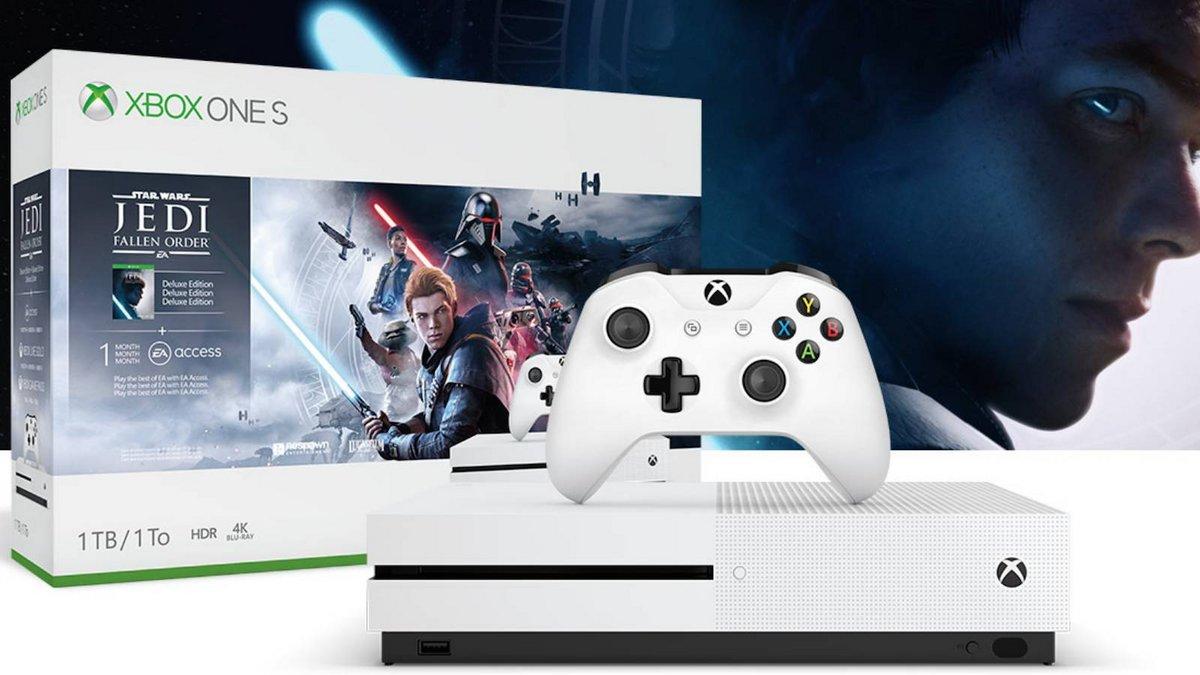 Pack Xbox One S 1To Star Wars Jedi- Fallen Order.jpg