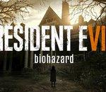 Test Resident Evil 7 Gold Edition : le menu Maxi Best Of survival horror
