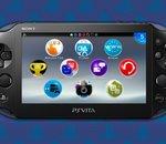 Sony abandonne officiellement le marché des consoles portables