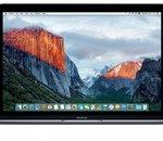 Test Apple MacBook 2016 : une version légèrement amélioré