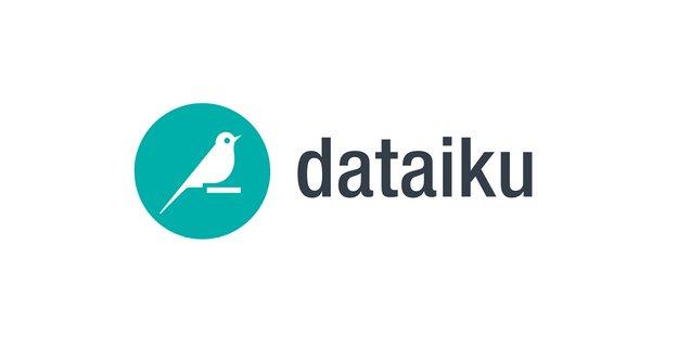 La start-up française Dataiku devient une licorne après l'entrée de Google à son capital