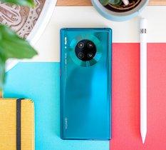 Test Huawei Mate 30 Pro : un formidable smartphone, que personne ne devrait acheter