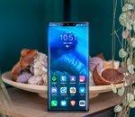 Huawei dément avoir reçu des aides financières de la part du gouvernement chinois
