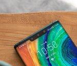 Huawei : le P.-D.G. Inde annonce ses apps alternatives à celles de Google d'ici... la fin d'année