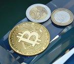 Le tribunal de commerce de Nanterre reconnaît le Bitcoin comme une monnaie fiduciaire