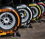 Pirelli planche sur des pneus capables de communiquer avec le réseau 5G