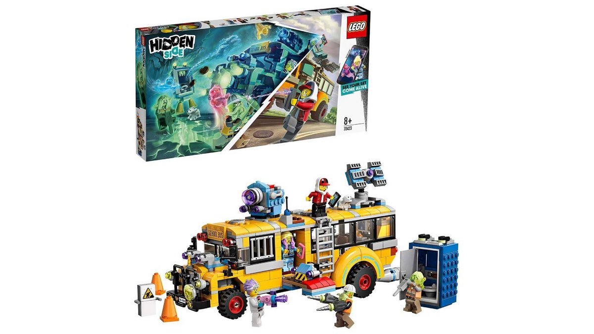 LEGO 70423 Le bus scolaire paranormal.jpg