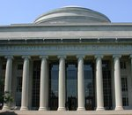 Le MIT a conçu une IA qui aide à comprendre certaines lois de la physique