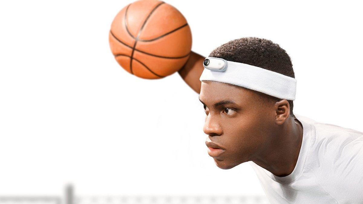 INSTA360GO_Sport-Basketball.jpg