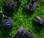 La division gaming de Logitech est désormais certifiée neutre en carbone