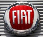 Et si les voitures de Fiat passaient automatiquement de l'hybride au tout électrique ?