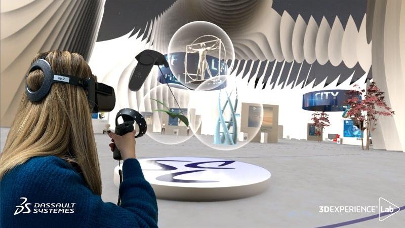 musée-innovation-dassault.jpg