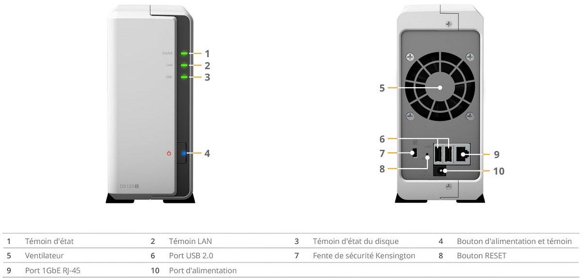 Synology DS120J_02.jpg