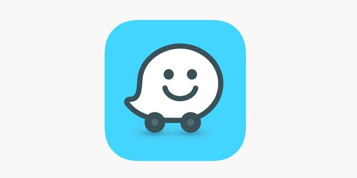 Logo Waze_cropped_0x0