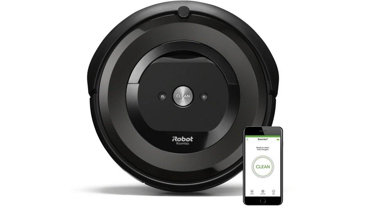 iRobot Roomba E5158.jpg