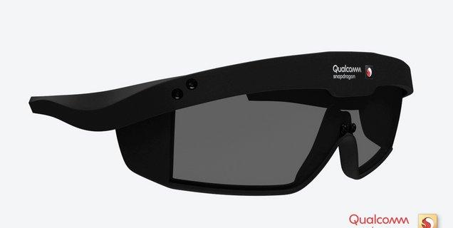 Niantic, à l'origine de Pokémon Go, travaille sur des lunettes de réalité augmentée avec Qualcomm