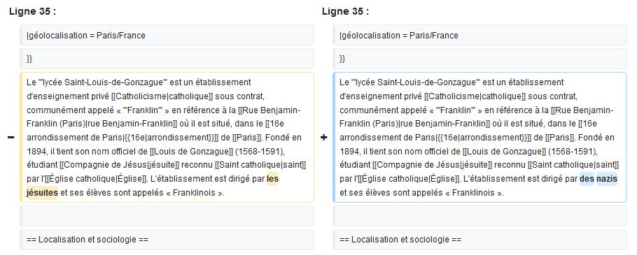 Wikipédia-étude-de-cas-1.png