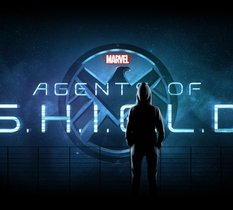 Le veilleur d'écran[s] S01E11 : Marvel's Agents of S.H.I.E.L.D. mérite la rédemption