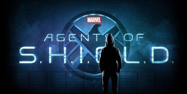 Le veilleur d'écran[s] S01E11 📺 Marvel's Agents of S.H.I.E.L.D. mérite la rédemption
