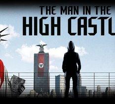 Le veilleur d'écran[s]  | The Man in the High Castle : solide jusqu'au bout