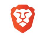Brave : le navigateur optimise les perfs et la batterie dans sa nouvelle version Android
