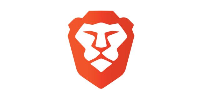 Brave : une croissance solide avec 10 millions d'utilisateurs actifs en novembre