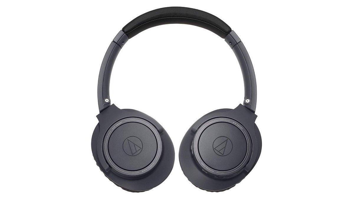 Casque bluetooth Audio-Technica SR30BT.jpg