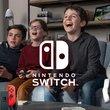 Nintendo Switch : 10 offres à saisir en urgence avant Noël