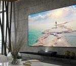 Test de l'Optoma UHZ65UST : le vidéoprojecteur prêt à remplacer tous les téléviseurs