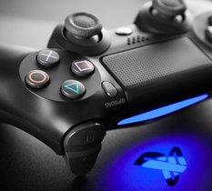 PS4 : la mise à jour 8.50 lance sa bêta et dévoile plusieurs nouveautés