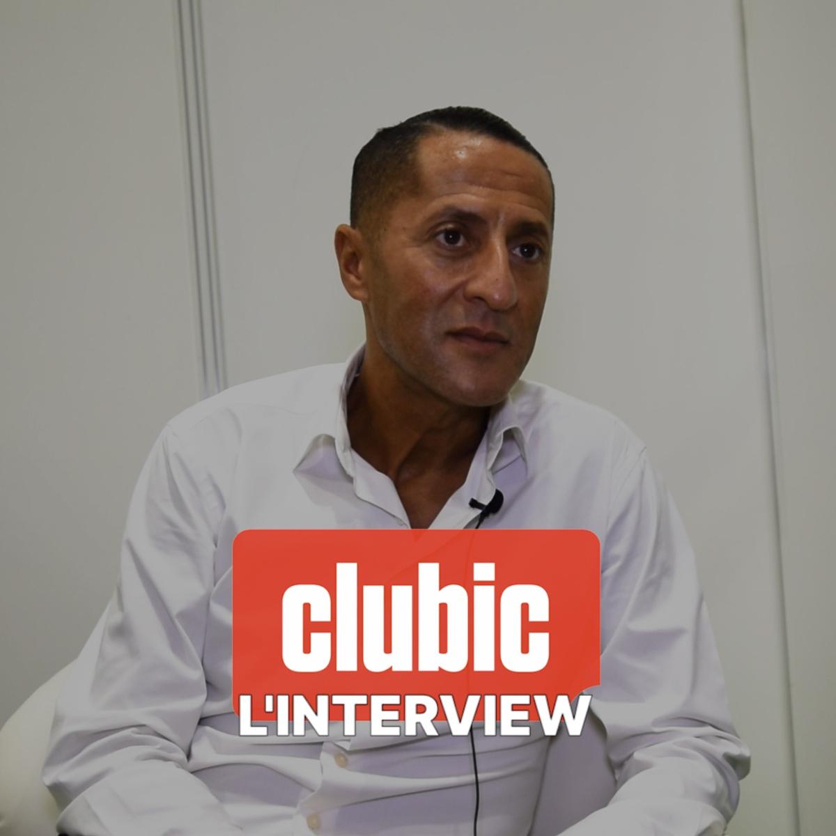 Raouti Chehih, connu pour être le fondateur et PDG de l'incubateur lillois EuraTechnologies, est le Chief Adoption Officer de Sigfox. Pour Clubic, il explique le but de son équipe , qui tend à faciliter l'accès à la technologie au plus grand nom