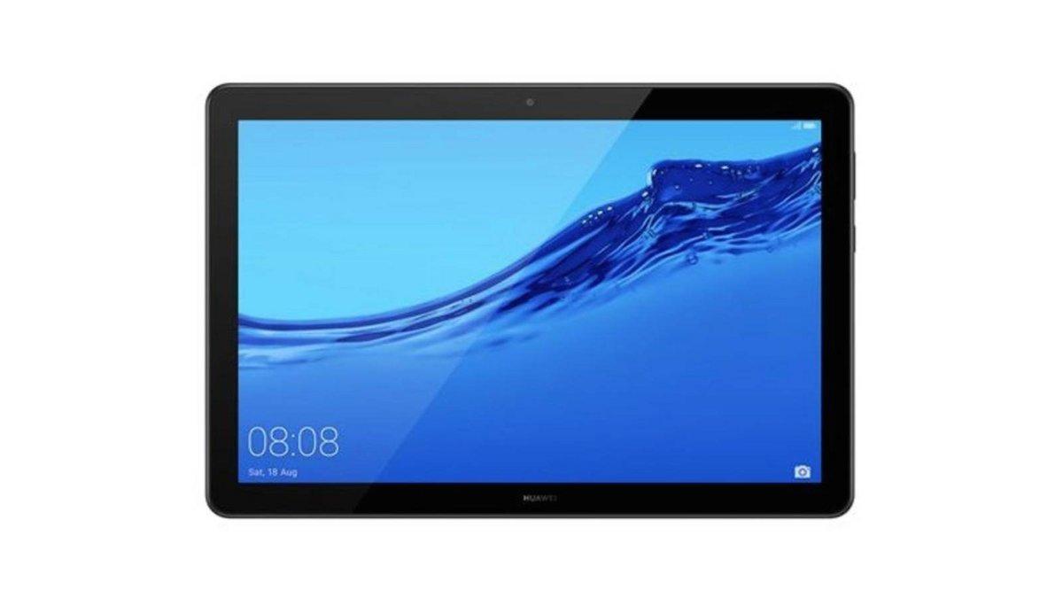 tablette Huawei T5.jpg