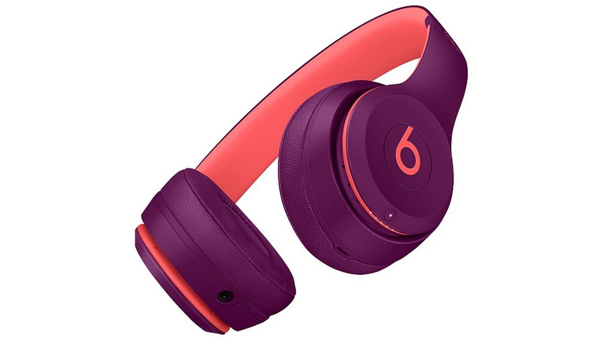 Casque Beats Pop Solo3 sans fil.jpg
