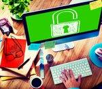 VPN : l'extension, meilleure solution pour naviguer sereinement sur Internet ?