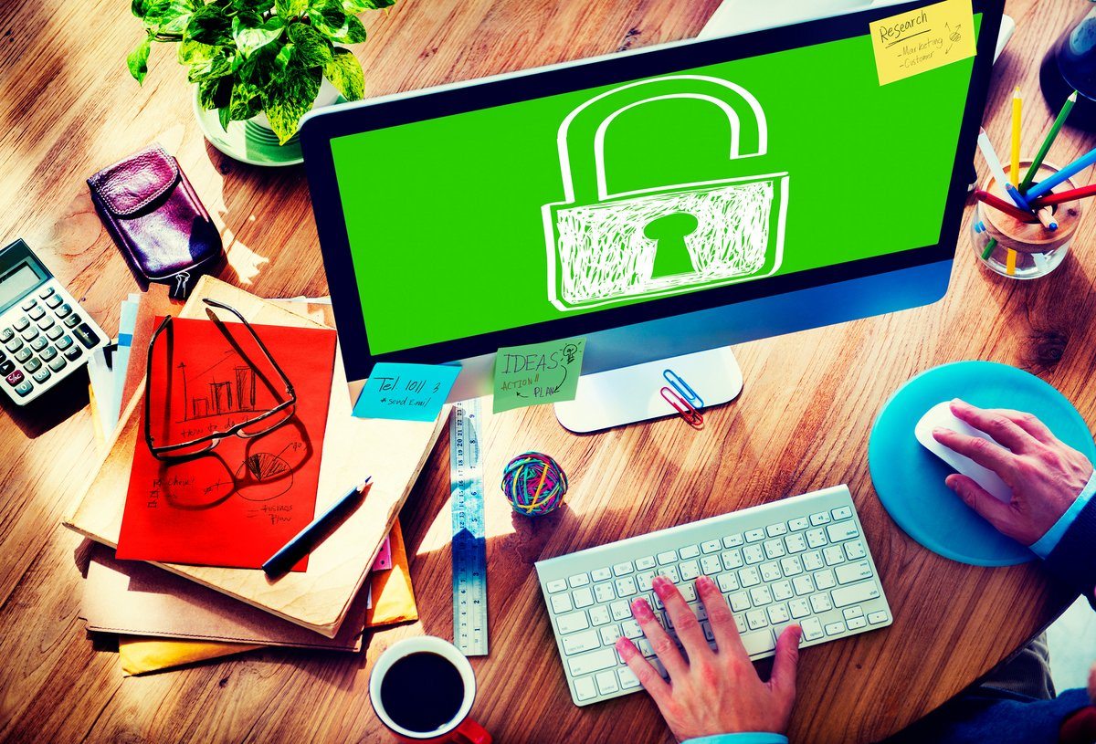 VPN extension sécurité