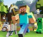 Auparavant basés sur AWS, les serveurs Minecraft vont migrer sur Azure
