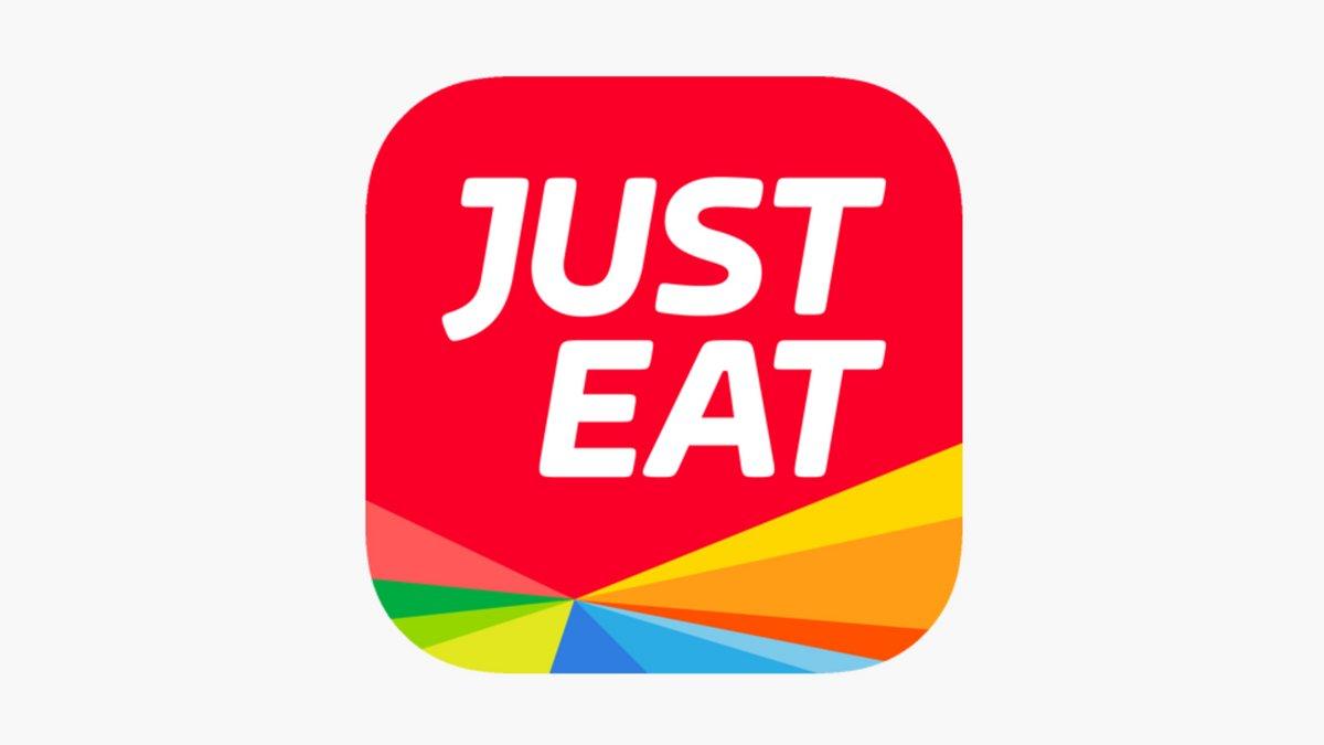 just-eat-logo.jpg