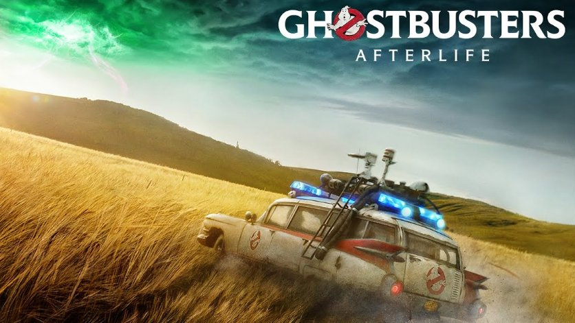 Ghostbusters Afterlife_cropped_0x0