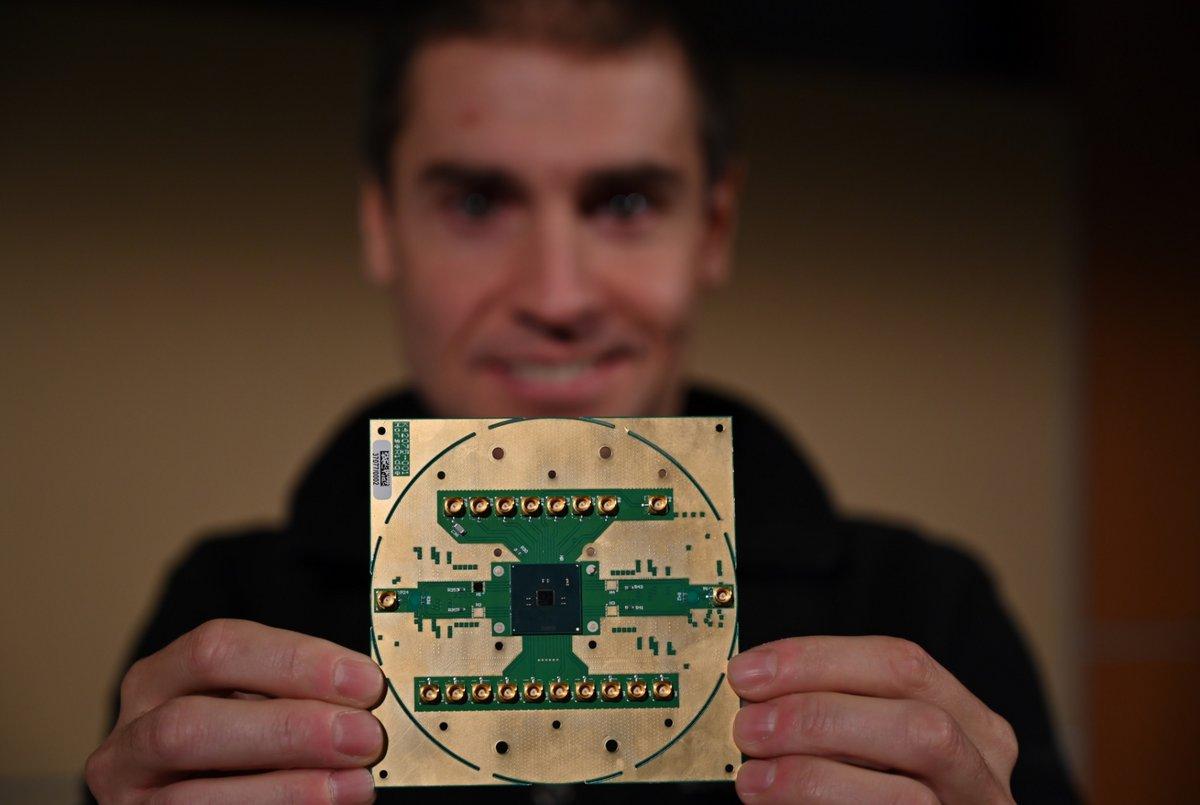 Intel-Quantum.jpg