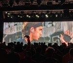 Oppo : des écouteurs sans fil et une smartwatch à venir