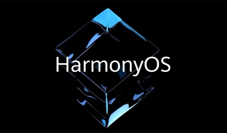 raw accept?hash=9bc638db3bb4b90cddc5eda30be67adc08c757f8 - Huawei Harmony OS: the schedule for the first deployments is emerging - Clubic