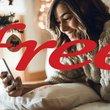 Forfait mobile : l'offre Free 50 Go à 9,99€ est prolongée