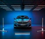 BMW : deux décennies d'innovations technologiques