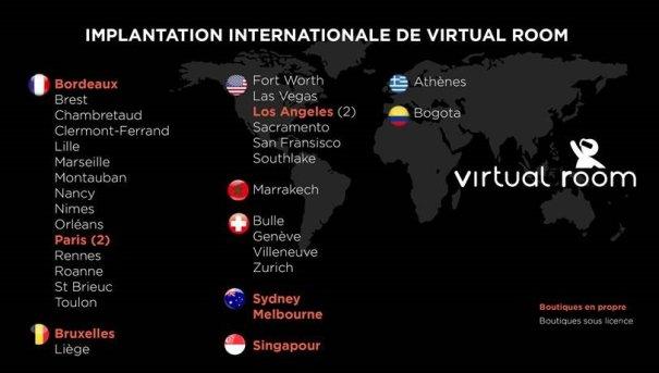 virtual-room-implantation-internationale.jpeg