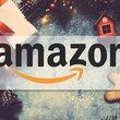 Amazon : Logitech est à l'honneur avec de belles promo