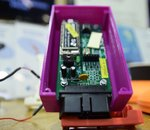 De Taipei à Paris, quand la Hacking House de Sigfox booste des projets IoT 0G (Reportage)